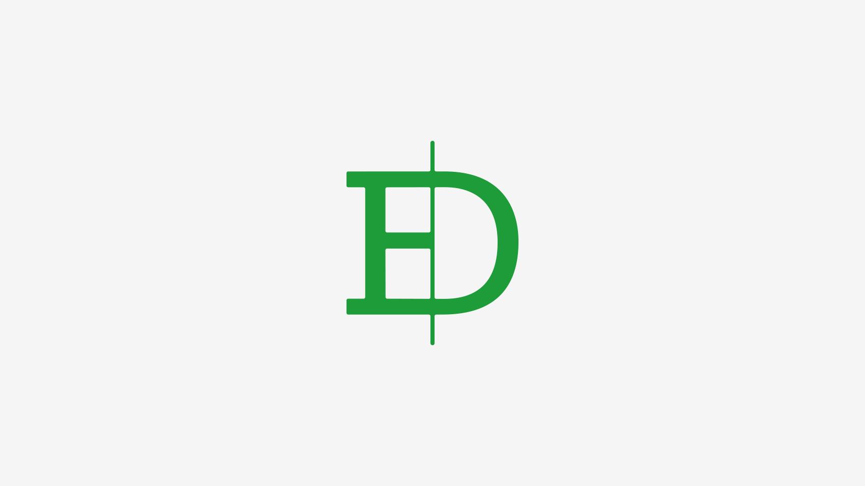 2014年10月から2014年11月までのロゴデザイン