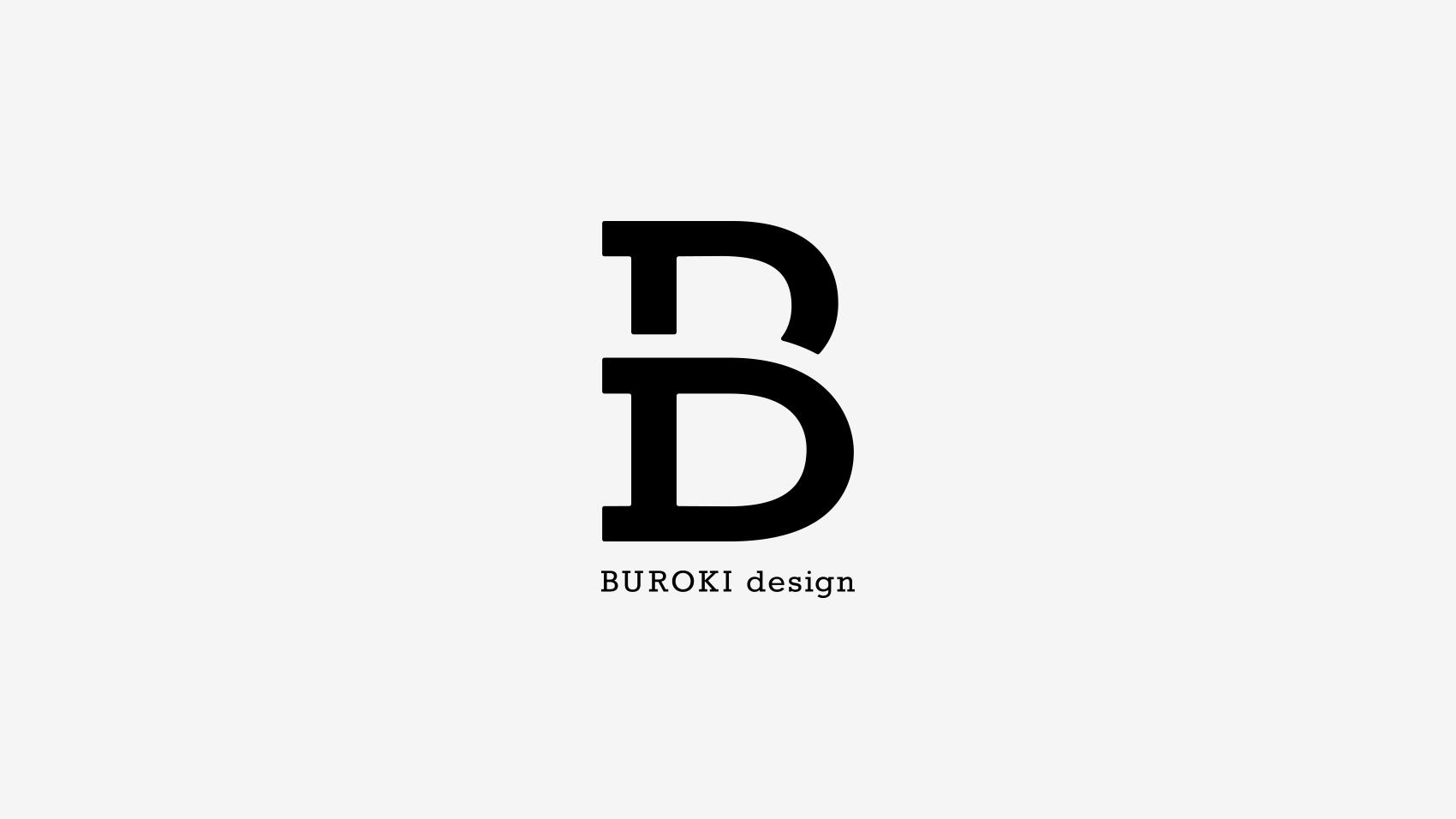 2017年10月から現在までのロゴデザイン