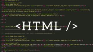 【初心者向け】webページをつくるためにHTMLを理解し、書けるようになるコツ