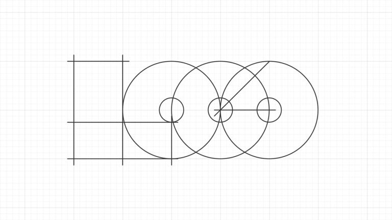 耐久性を考慮する必要あり?ロゴをデザインするときの注意点