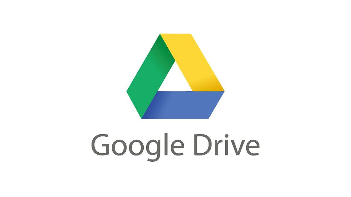 googleドライブにアップしてPCに取り込む