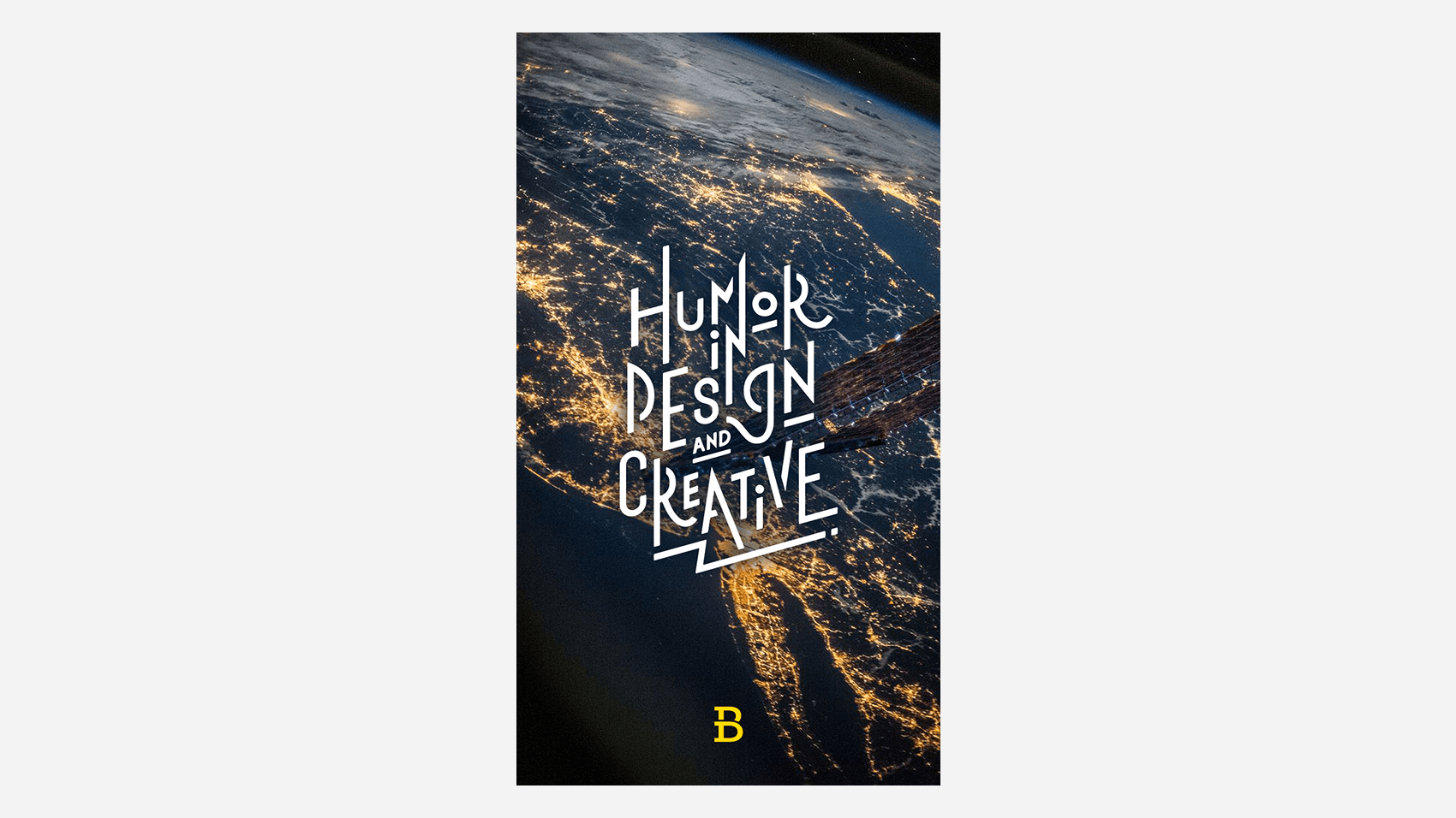 iPhone6で自作したスマホ壁紙デザイン