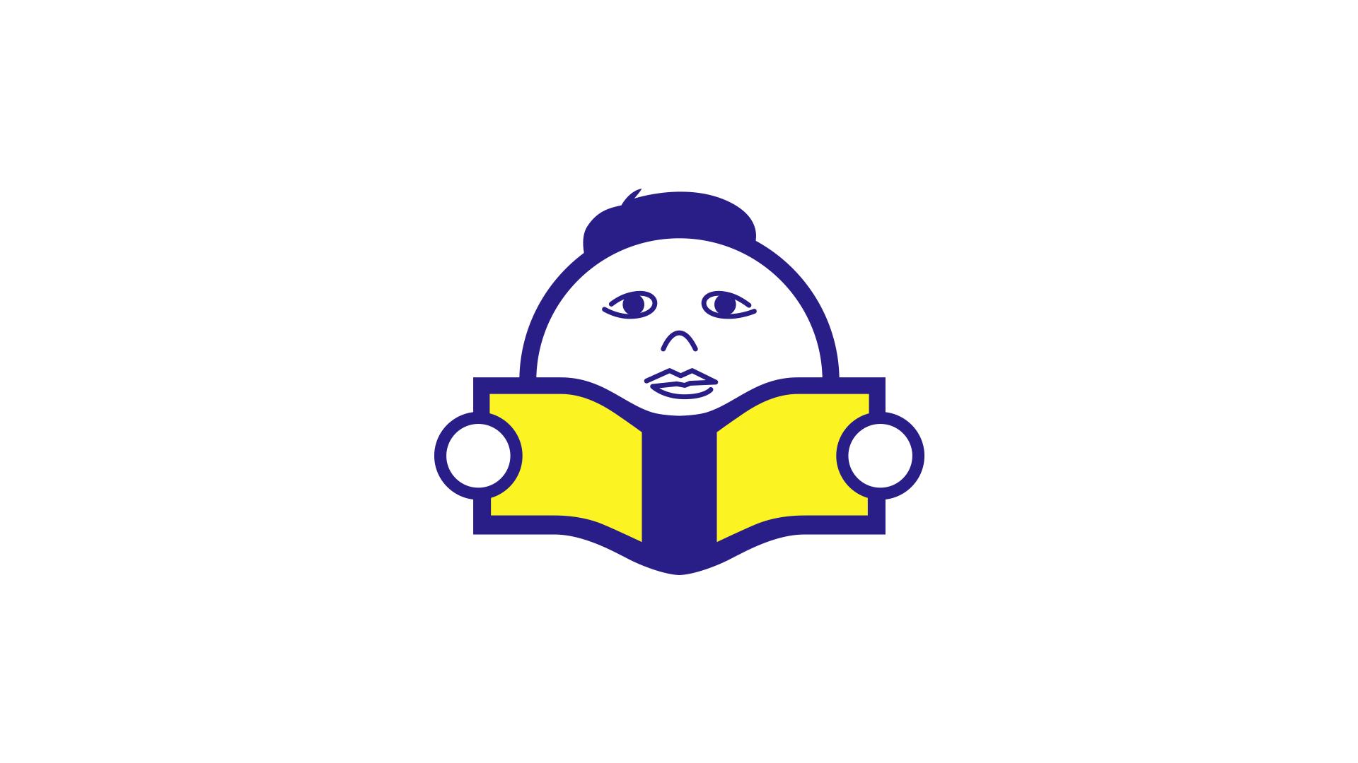 BUROKI-OFFのロゴマーク