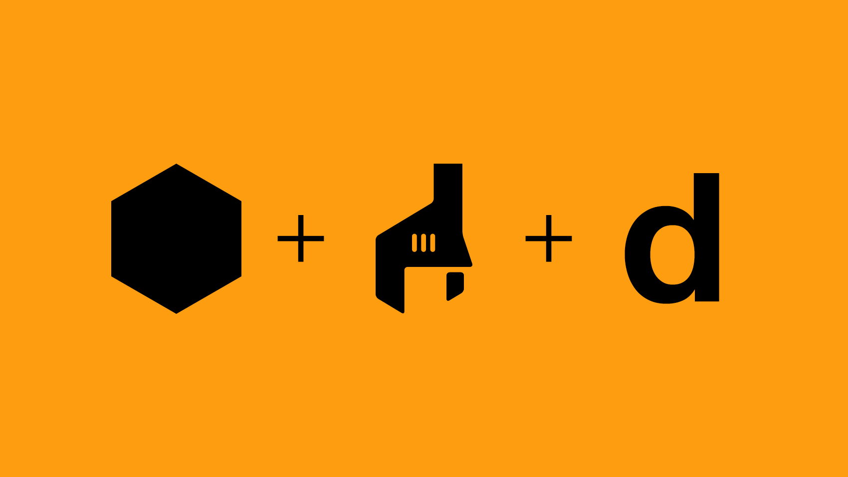 ロゴの成り立ち