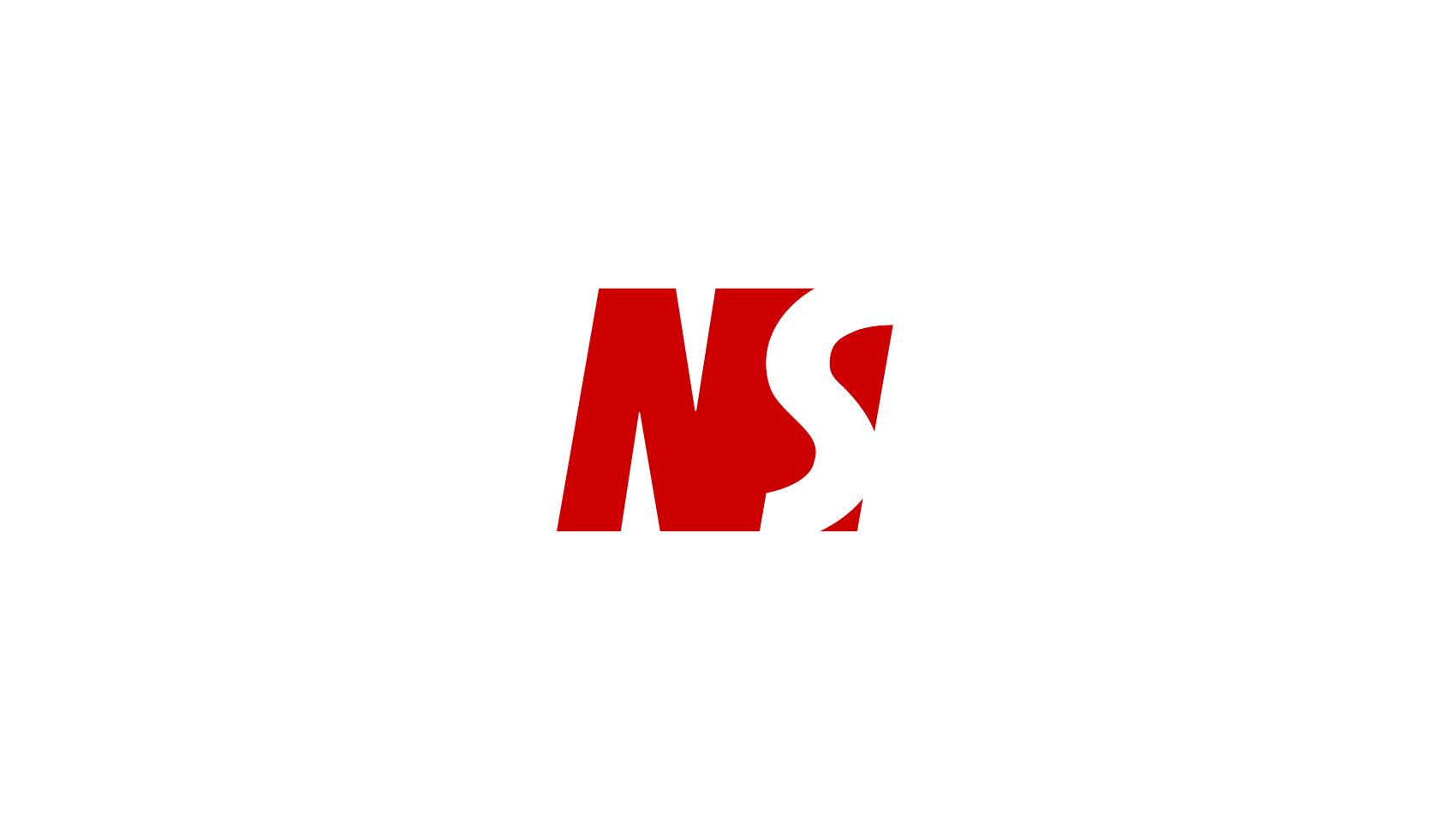 NewSPO.のロゴマーク