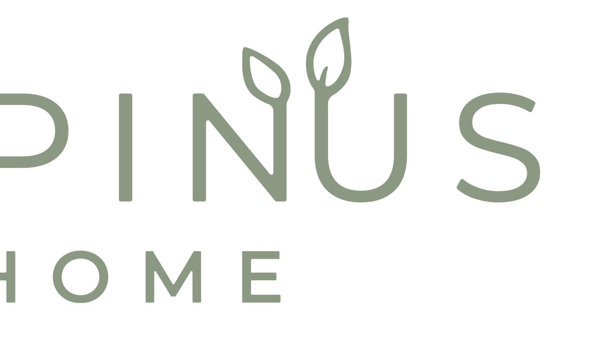 ロゴのコンセプト