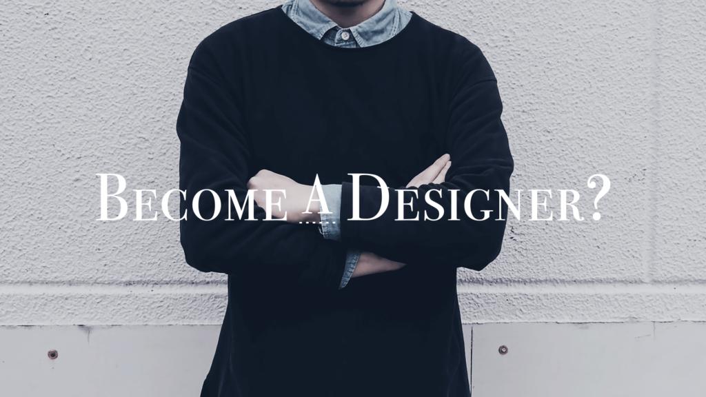 美大や芸大を出ていなくてもデザイナーになれますか?という質問に対するBUROKI的回答