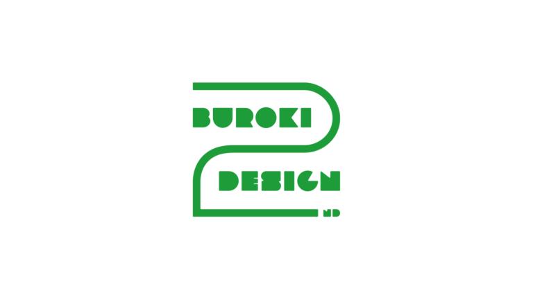 【感謝】おかげさまでBUROKI designとして開業して2周年を迎えました