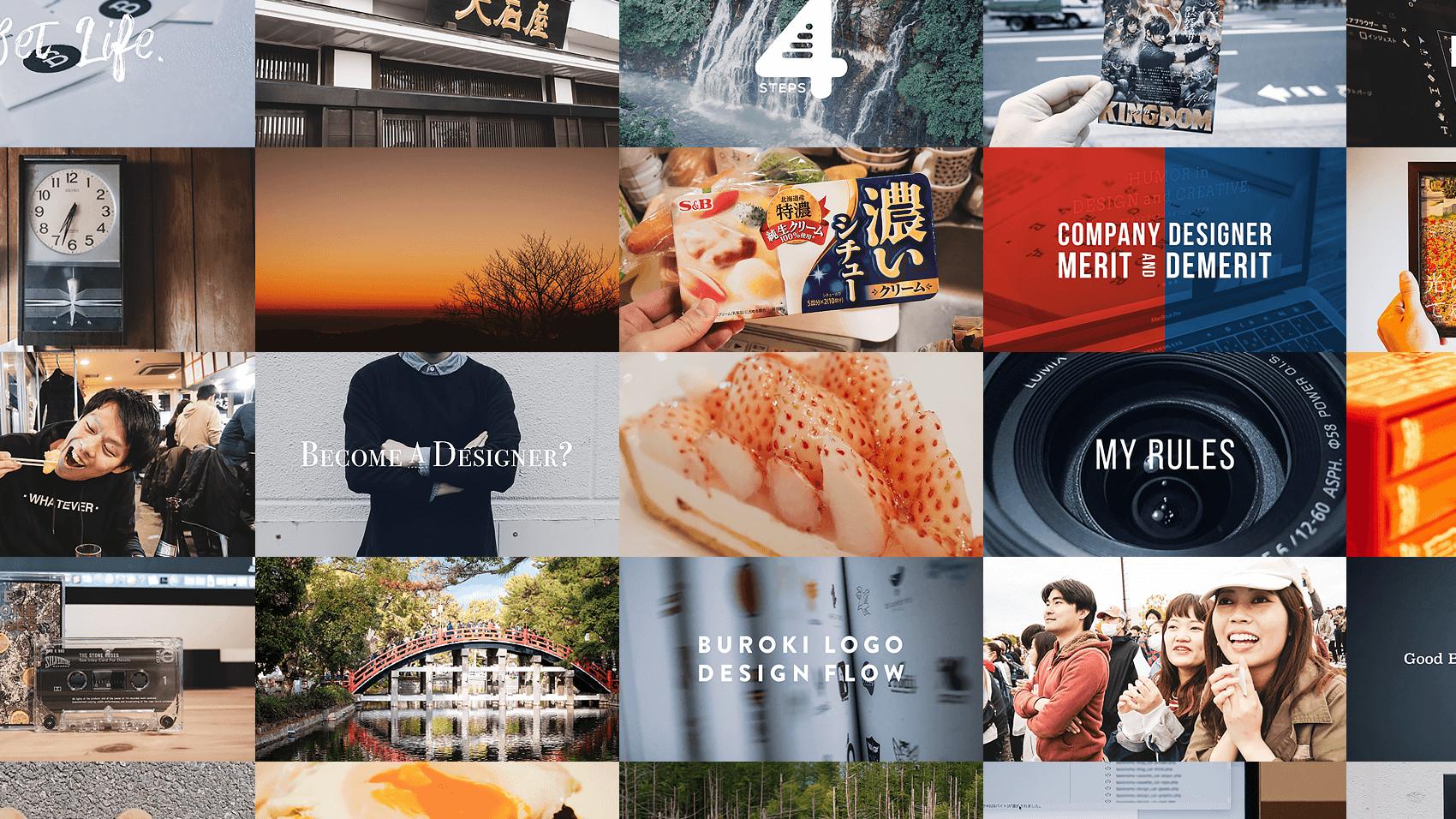 2019年元日から平成最後の日までの間でよく見られていたブログ記事ベスト5